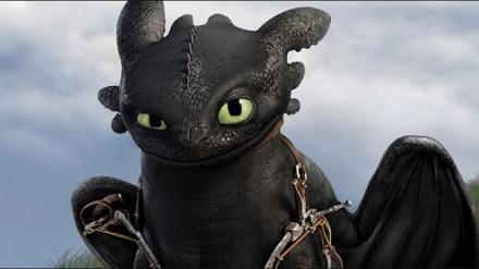 dragons2sortie
