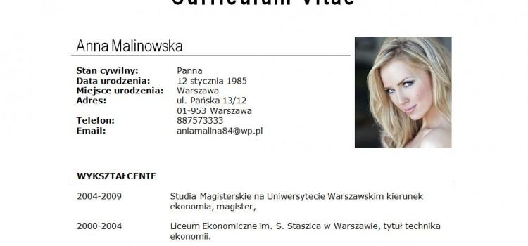 Шукаємо роботу в Польщі через інтернет