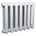 чугунный радиатор отопления,  как выбрать
