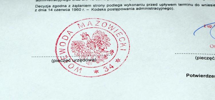 Річна віза в Польщу без посередників