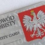 Підстави набуття польського громадянства дитиною.