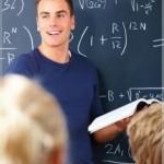 Новини про навчання в Канаді