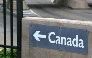 immigracija v canadu1