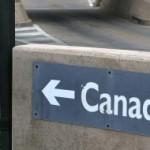 Іміграція в Канаду: зміни до Federal Skilled Worker Program