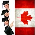Маєте досвід навчання чи роботи в Канаді? Гайда в Канаду на постійне місце проживання!