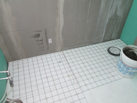 материалы для гидроизоляции, гидроизоляция пола, гидроизоляция стен