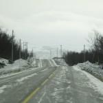 Подорожуючи автошляхами Норвегії