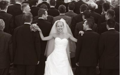брак со шведом, иммиграция в швецию, ПМЖ