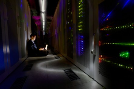 pionen-server-1