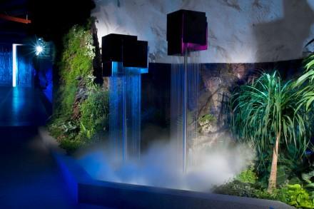 vattenfall-1