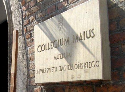Collegium_Maius_1