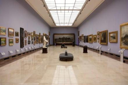 Національний музей у Сукенніце