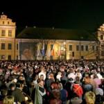 Палац Єпископів у Кракові