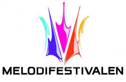 melodifestivalen-2012