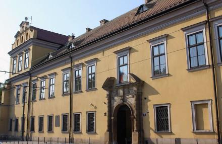palac-arcybiskupi-w-krakowie-112418