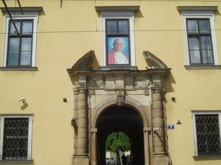 palac-biskupi-1-1382013212