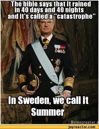 швеція фото, швеція жарти