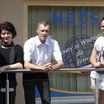 Польські фірми в Ополе охоче працевлаштовують українців