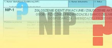 NIP-znika-2012