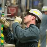 Імміграція до Канади: подаємо заявки на Federal Skilled Worker в 2014 році