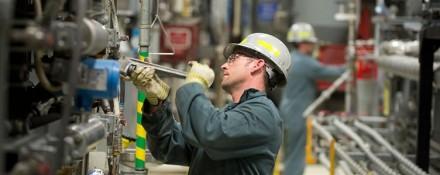 federal-skilled-worker-canada-752x300