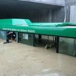 Потоп в Мальме