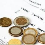 Гроші і банківський рахунок в Німеччині