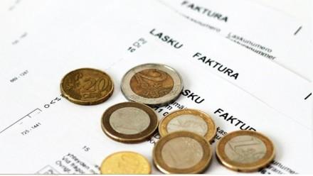 банківський рахунок в німеччині