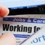 Часті питання про роботу в Німеччині для студентів #2