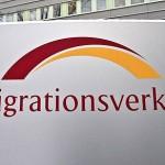 Отримання дозволу на роботу в Швеції (продовження)