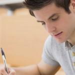 Список приватних навчальних закладів в Польщі