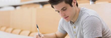 навчання в польщі, університети польщі, рейтинг вузів польщі