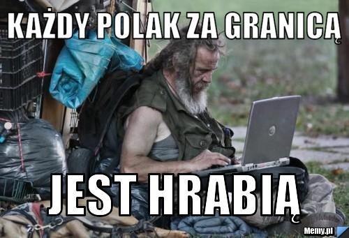 dc50405188_kazdy_polak_za_granica