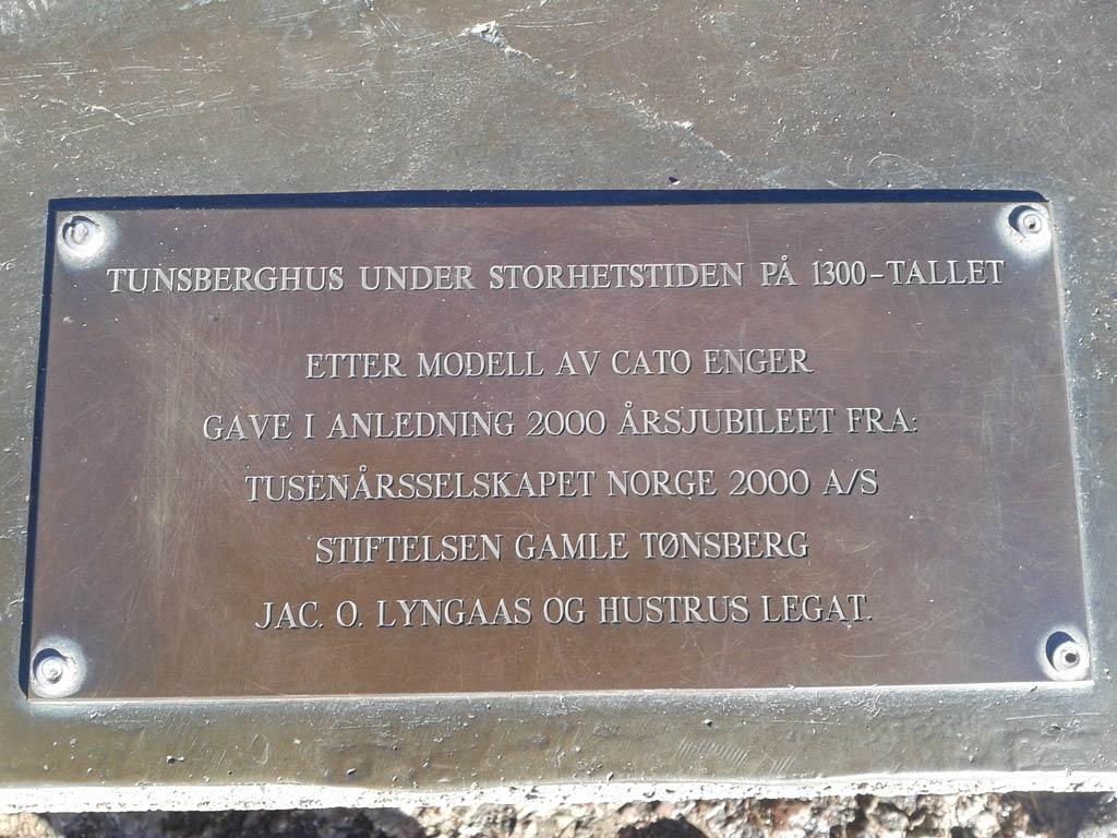 tonsberg24