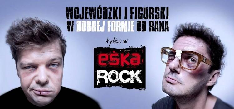 Скандал на польському радіо