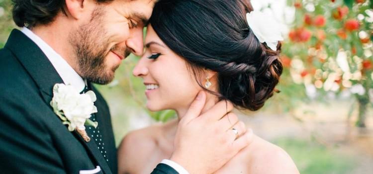 Чому поляки охоче одружуються на українках?