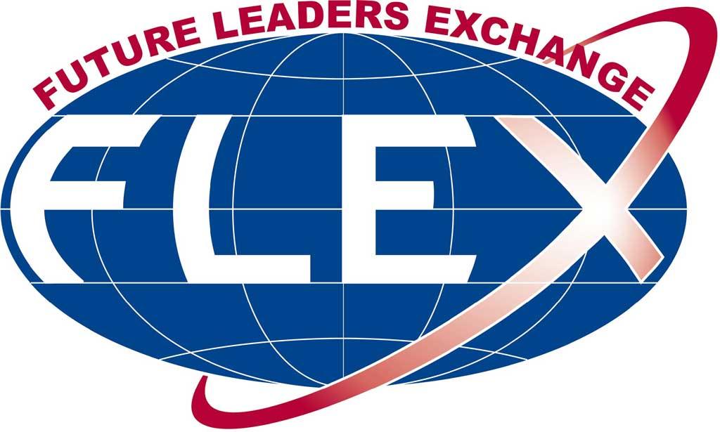 Навчання у США за програмою Future Leaders Exchange (FLEX)