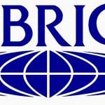 Академічний обмін за програмою «Fulbright Faculty Development Program» (США)