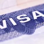 Причини відмови у видачі шенген візи