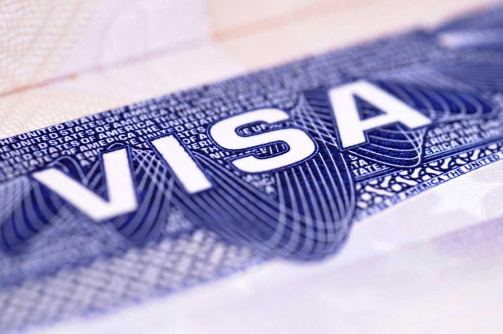 причини відмови у шенген візі