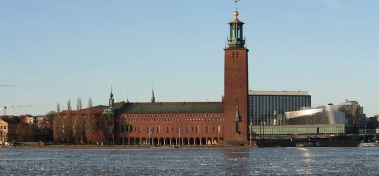Дихання Стокгольму