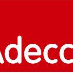 Робота в Польщі з Addeco Polska