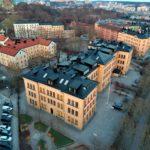 Скільки коштує життя в Швеції?