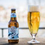Pu:rest — шведське пиво із каналізаційних стоків
